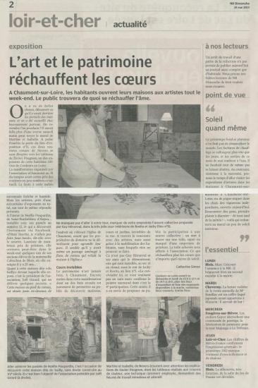 article-journal-nr-dimanche-19-mai-2013-pour-couleurs-en-loire-2013-001b.jpg