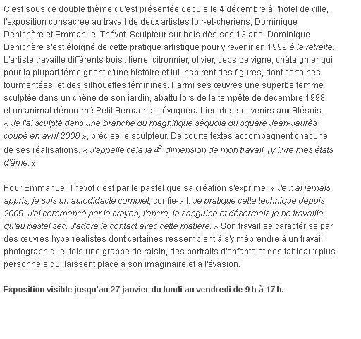 blois2.jpg