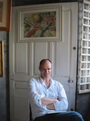 chaumont2.jpg